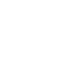 St Johns Primary School logo